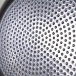Panela Pensofal 07PEN8631 Platino Bio-Ceramix – Espagueteira2