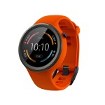 smartwatch-motorola-moto-360-sport-2-geraco-android-wear-D_NQ_NP_724647-MLB27540807482_062018-F