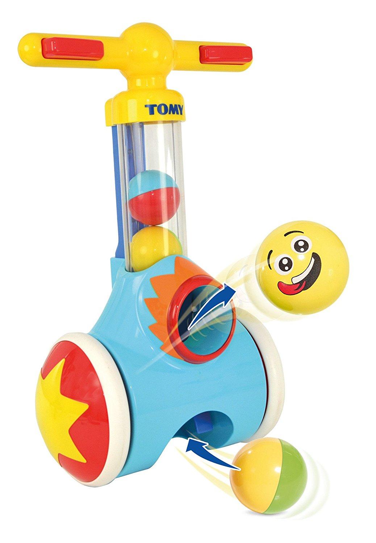 Andador-Infantil-Tomy-Pic-N-Pop-Ball-Blaster