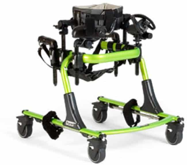 Andador-para-Crianças-Especiais-com-Apoio-de-Braços-RIFTON-Gait-trainer-