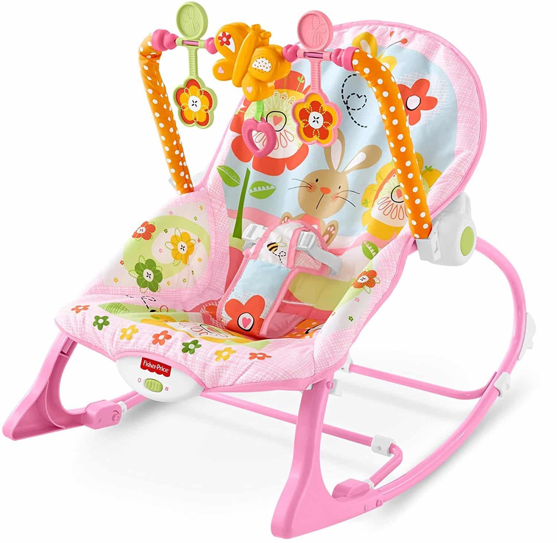 Cadeira-Balanço-Minha-Infância-Fisher-Price-Y4544-Meninas