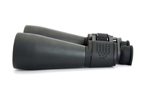 Celestron 71008 SkyMaster 25×70 Binoculars (Black)4