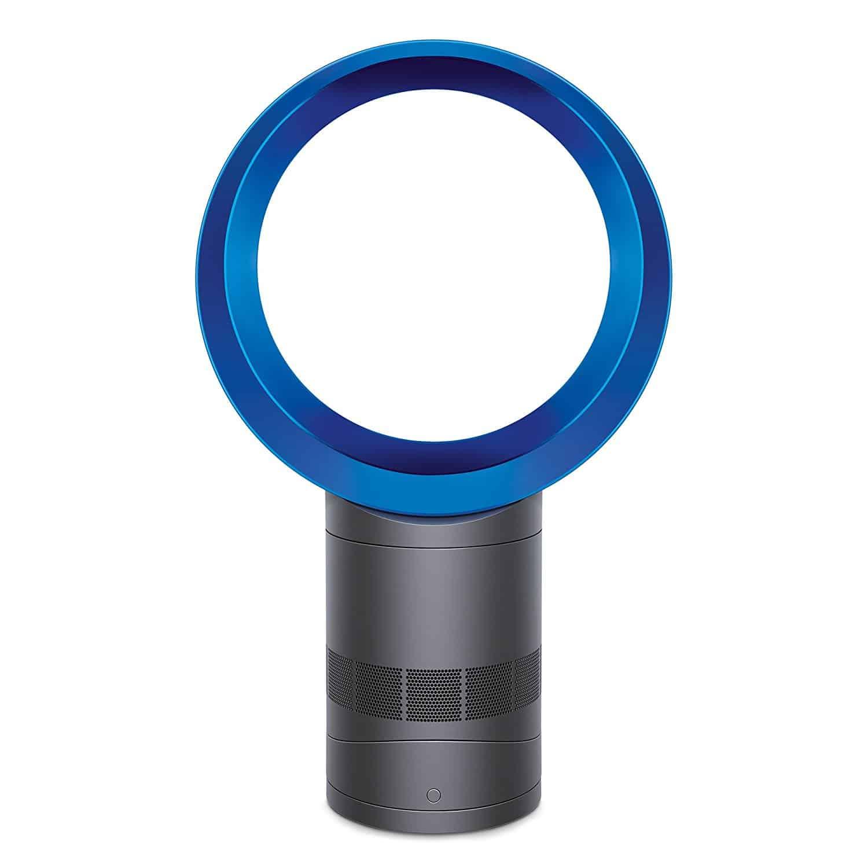 Dyson Ventilador Sem Hélice Cor Azul Am06 300873-01