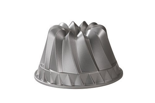 Forma para Bolos Nordic Ware Kugelhopf Bundt® Cake Pan22