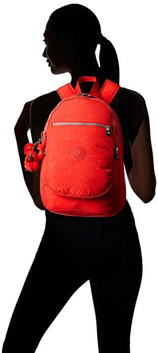 Kipling Challenger II Backpack4
