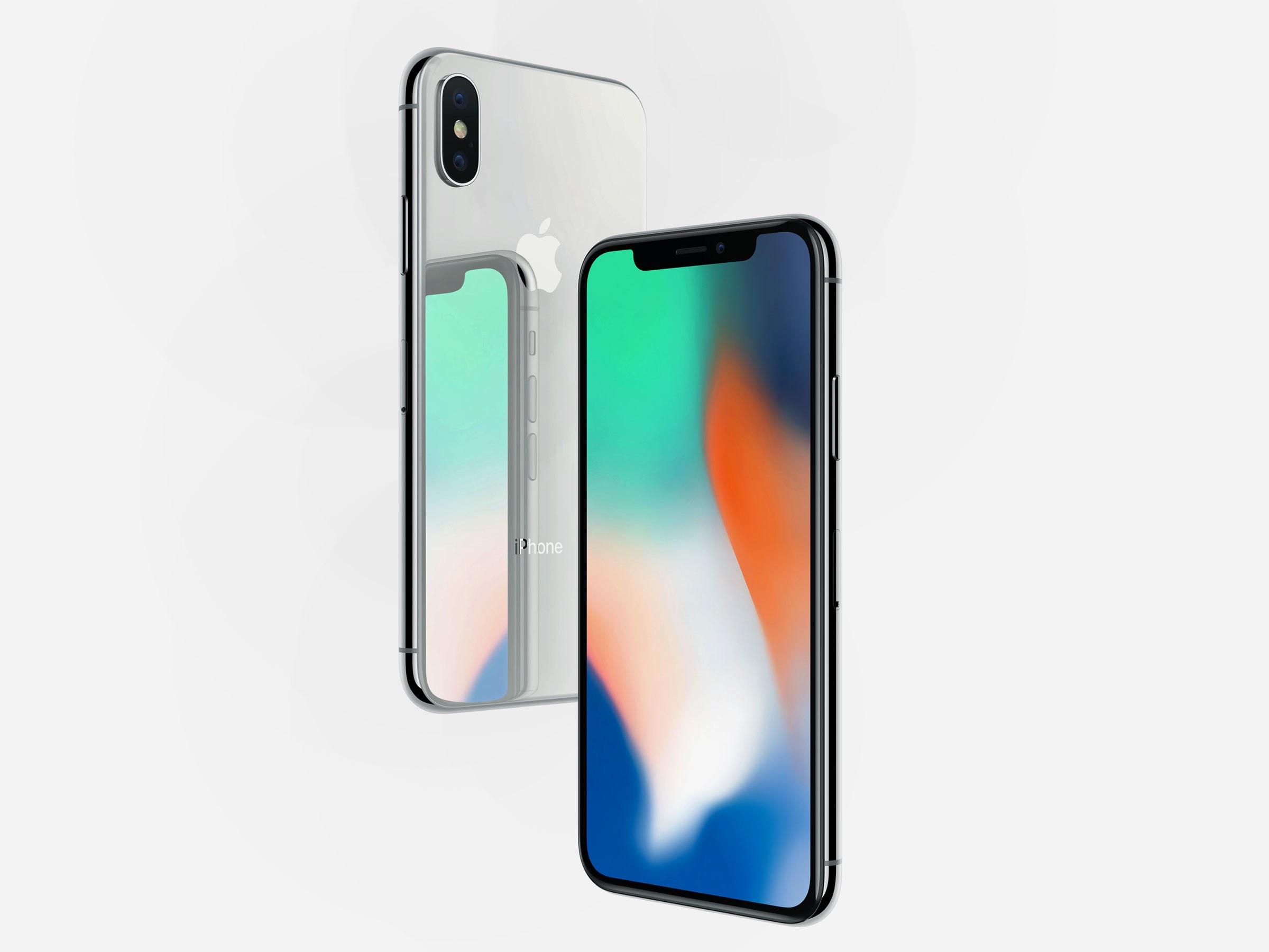 Iphone X 64gb Com Garantia LIVRE DE TAXAS ALFANDEGÁRIAS