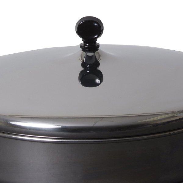 Panela Farberware Classic Espagueteira2