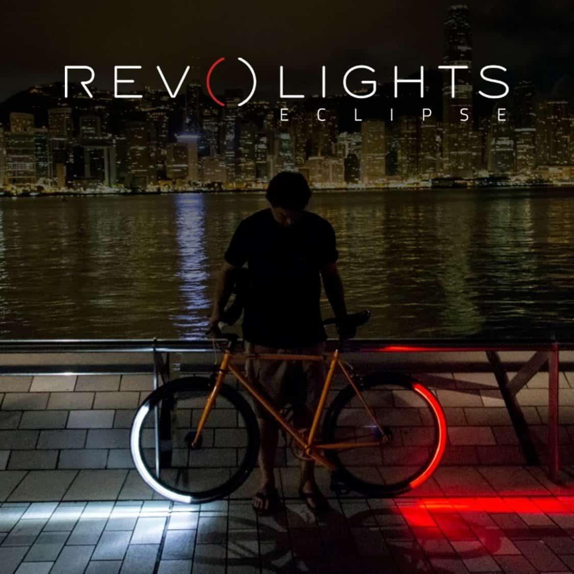 Sistema-De-Iluminação-Revolights-Eclipse-Bicycle-Lighting-System-700c27-Inch