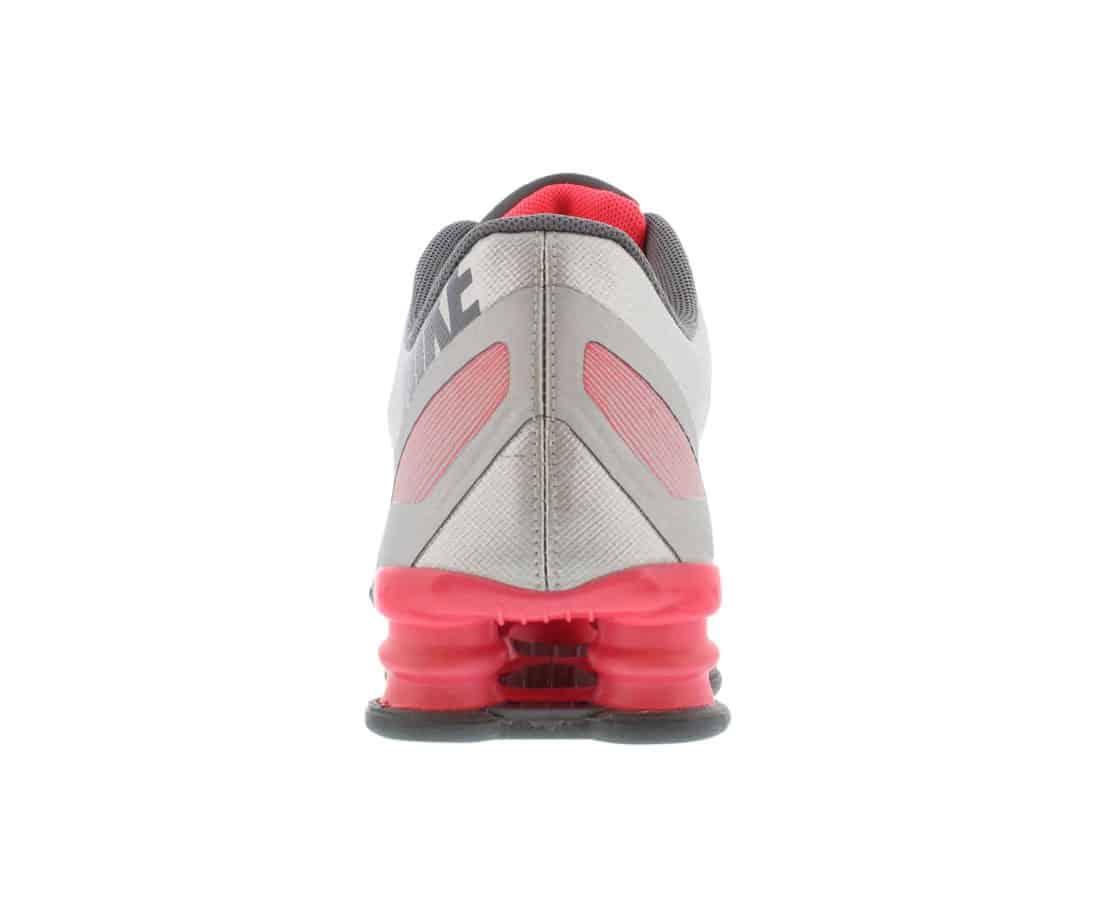 6832f8a5f6 Tenis Nike Shox Superfly R4 Feminino (LIVRE DE TAXAS ALFANDEGÁRIAS ...