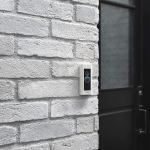 Ring Video Doorbell Pro, Works with Alexa (existing doorbell wiring required)7