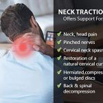 Cervical Neck Traction3