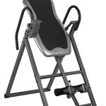 Innova ITX9600 Heavy Duty Inversion Table with Adjustable Headrest & Protective Cover