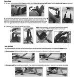 Posture Pump Relief for Sciatica and Low Back Pain – Penta Vec Model 2500 5