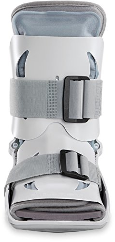 Aircast SP (Short Pneumatic) Walker Brace4