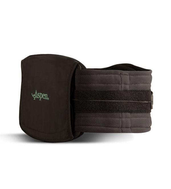 Aspen Medical Products® Horizon™ 627 Lumbar Brace – Back Support Belt3