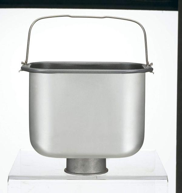 Cuisinart CBK-100 2 LB Máquina De Pão6