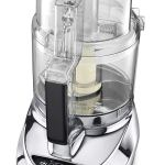 Cuisinart DLC-2009CHBMY Prep 9 9-Cup Food Processor, Brushed Stainless2