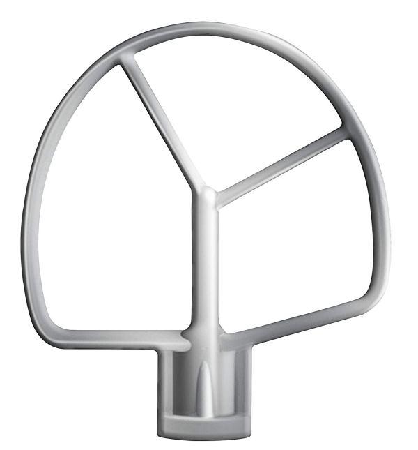 Cuisinart SM-50 5.5 – Quart Stand Mixer, Branco6
