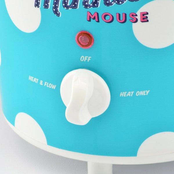 Disney DMG-20 Minnie Chocolate Fountain One Size Light Blue4