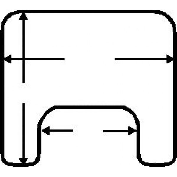 Sammons Preston Electric Wheelchair Lap Tray2