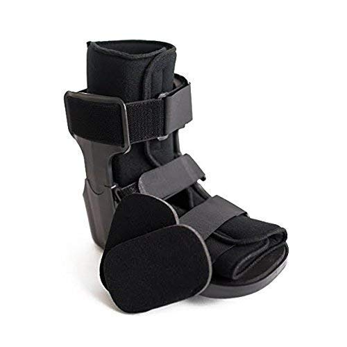 The Orthopedic Guys Low Top Non-Air Walker Fracture Boot (Medium) 2