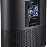 Alto Falante Bose Home Speaker 500.