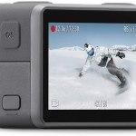 Câmera sportiva DJI Osmo Action 4K AC001 gray .