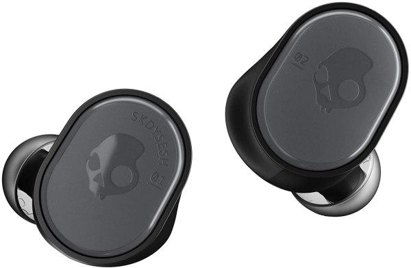 Fone de ouvido in-ear sem fio Skullcandy Sesh True Wireless Earbuds
