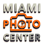 Miami Photo Center