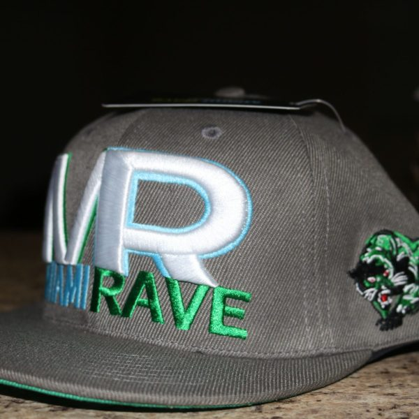 fire snapbacks in miami