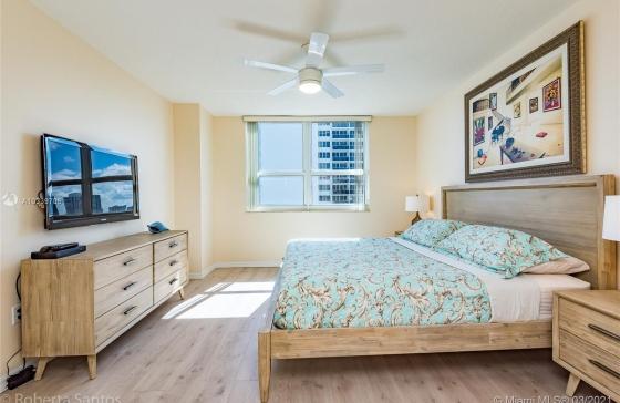 2080 Hallandale Condo For Rent, 2080 S Ocean Dr, Apartment