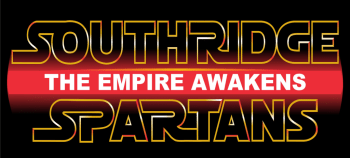 Southridge Empire Awakens