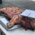Southridge Pig Roast