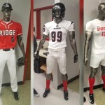 Southridge Athletics Image
