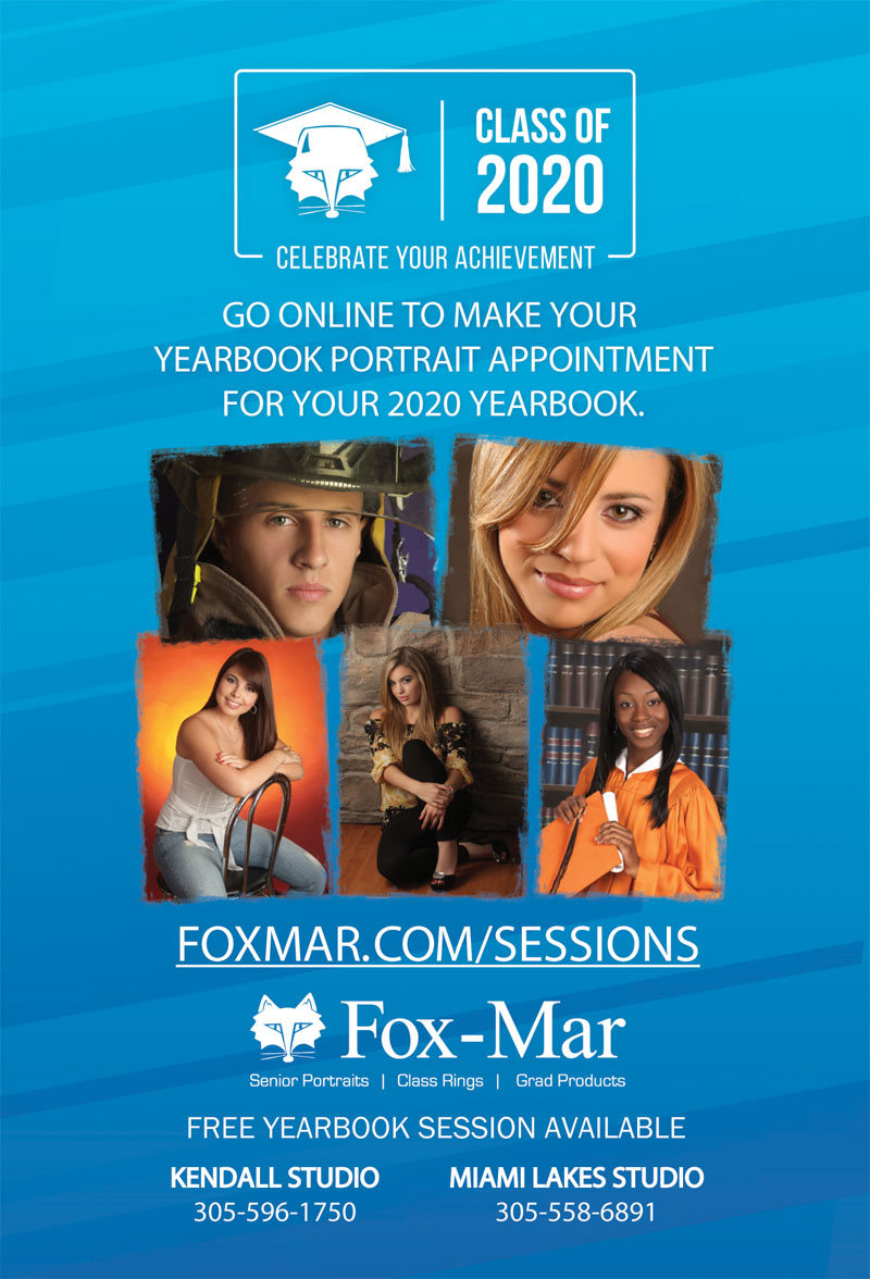 Fox-Mar-Flyer Of Visual Arts Application Form on during colonial period india, versus alternative, exhibition evaluation,