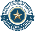 2017 Magnet School of Distinction
