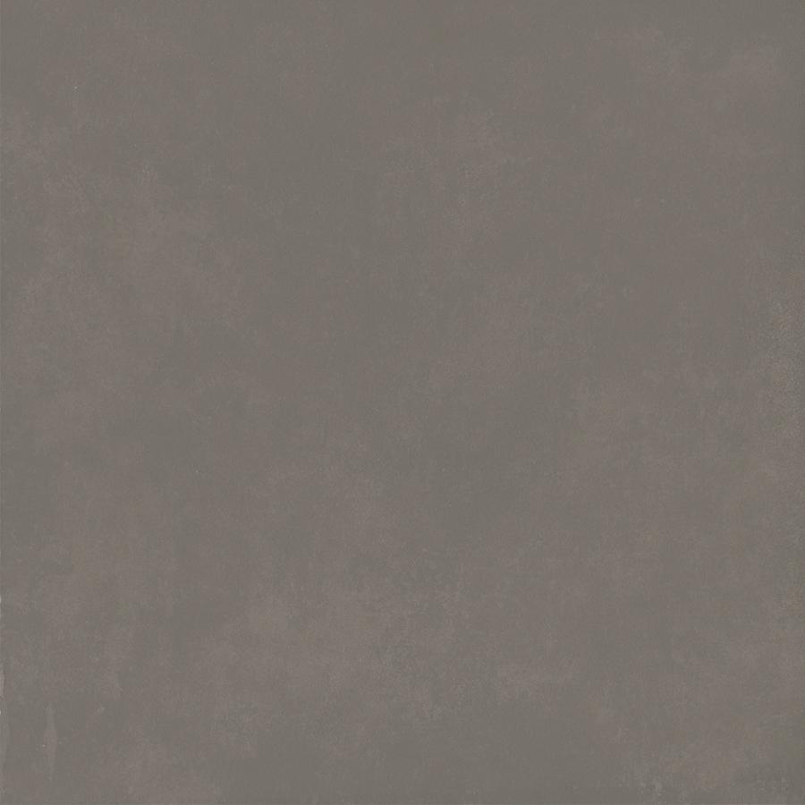 concept grey porcelain tile 32x32