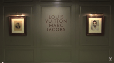 Louis Vuitton Marc Jacobs e1437516642997