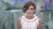 Kirsten Stewart Chanel 2015 e1437497879427