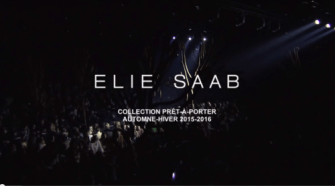 Elie Saab Ready to Wear Autumn Winter 2015 2016 e1436294543173