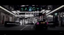Gucci Bamboo Confidential e1437062709684