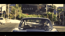 Gucci James Franco e1437061672499