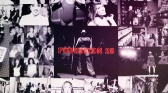 Funkshion Fashion Week