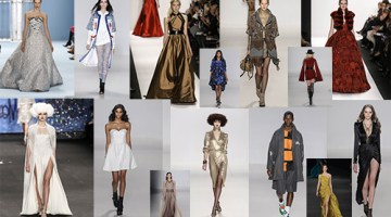 NYFW-Highlights---New-York-Style-Guide