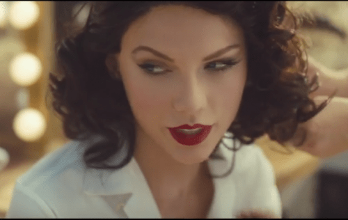 Taylor Swift 3 e1441032751818