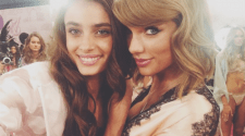 Taylor and Taylor e1438523800921