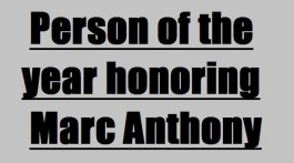 person-of-the-year-honoring-marc-anthony