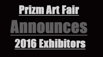 prizm-art-fair-announces