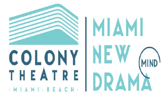 Miami New Drama and Colony Theatre Take Flight