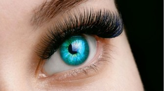 How to Care for Your Eyelash Extensions and Make them Last